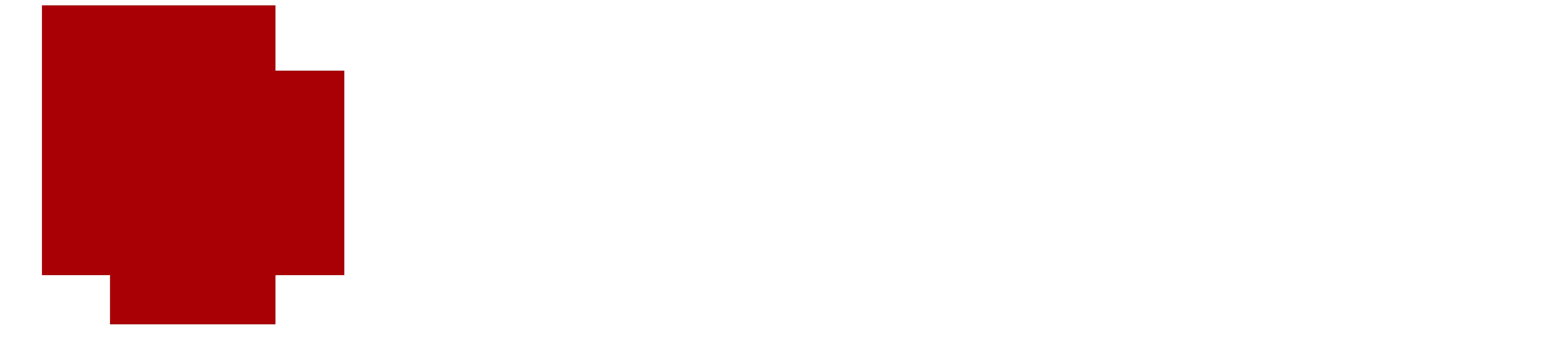 Tidsan Alüminyum