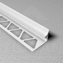External Corner Tile Profiles