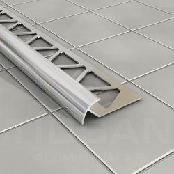 External Corner Tile Profiles (Eco)