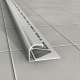 External Corner Tile Profiles (Luks)