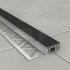 Alüminyum Merdiven Basamak Profilleri