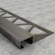 Ladder Step Profile